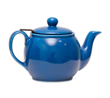 Заварочный чайник Finum 0,5 л.