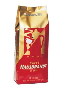 Хаусбрандт Супербар зерно 500 грамм в.у.