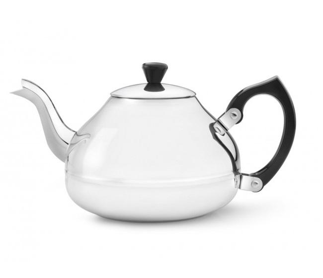 Чайник заварочный Bredemeijer Ceylon 1,2 л.