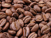 200px-Roasted_coffee_beans