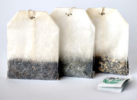 200px-Tea_bags