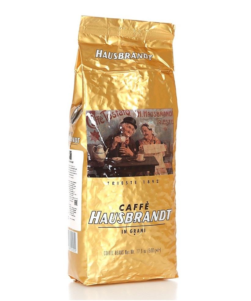Hausbrandt_Espresso_0.5