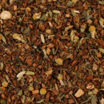 Loose Leaf Tea Equilibrium b