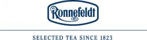 Ronnefeldt Logo