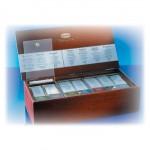 Ronnefeldt Wooden Box 91220 b