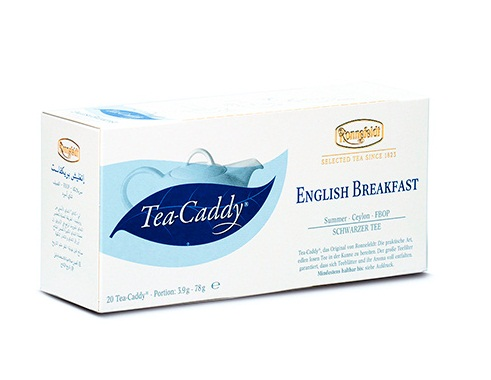 Ronnefeldt_Tea_Caddy_English_Breakfast