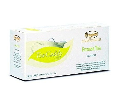 Ronnefeldt_Tea_Caddy_Fitness