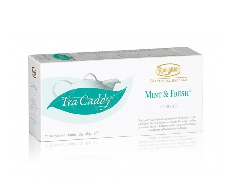 Ronnefeldt_Tea_Caddy_Mint_Fresh
