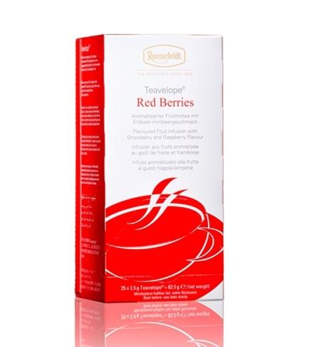 Ronnefeldt_Teavelope_Red_Berries