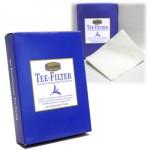 Teafilter b