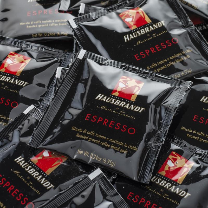 chaldi-hausbrandt-espresso