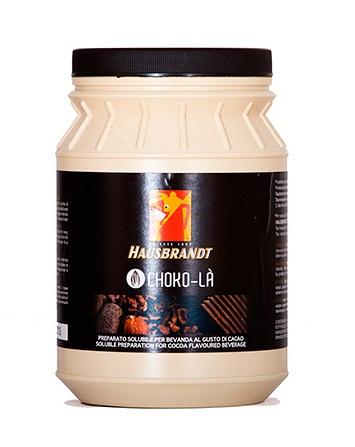 shokolad-choko-la-hausbrandt