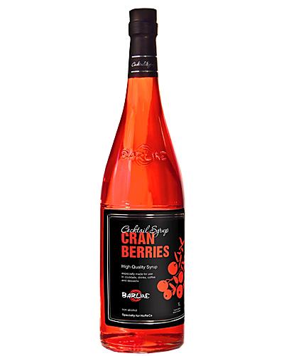 sirop-barline-cranberries-1l