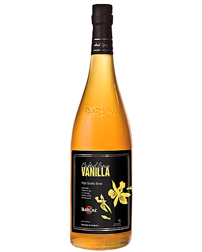 sirop-barline-vanilla-1-l