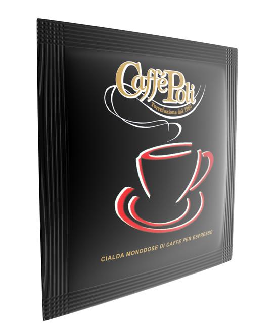 caffe-poli-nera-chalda