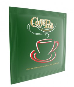 caffe-poli-verde-chalda