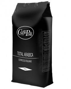 caffe-poli-arabica