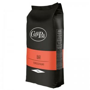 caffe-poli-bar