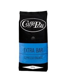 caffe-poli-extrabar