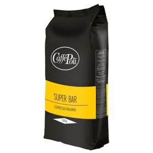 caffe-poli-superbar
