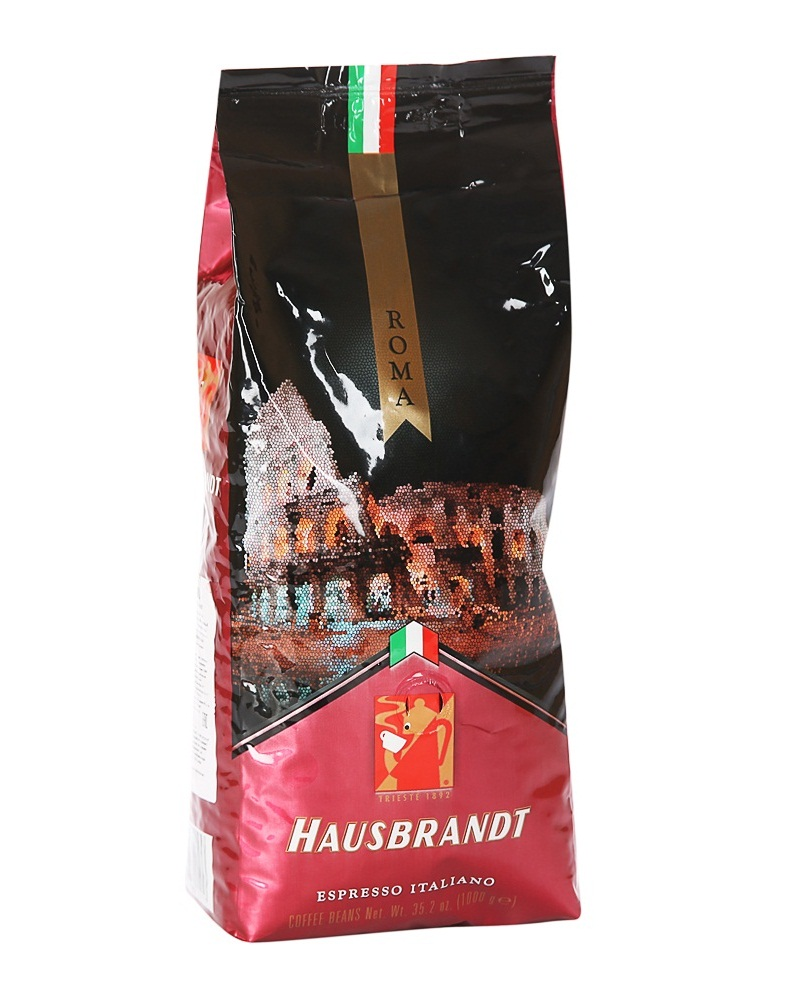 Hausbrandt_Roma_1.0