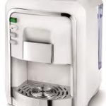 Capsy Lux Steam 230v