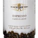 Espresso_in_Grani
