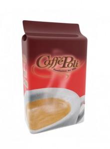 caffe-poli-gusto-classico