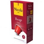 nicola-bocage