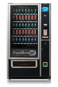 foodbox_lift