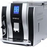 merol-me710-office