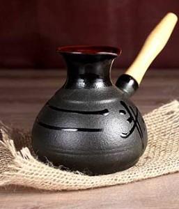 turki-keramika