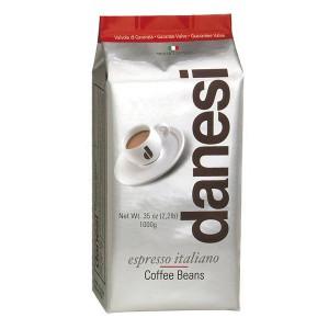 kofe-danesi-classic-1-kg