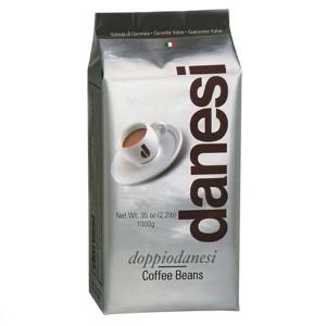 kofe-danesi-doppio-1-kg
