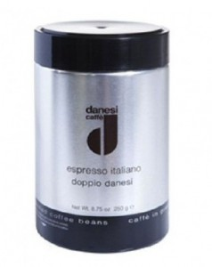 kofe-danesi-doppio-250-g
