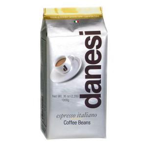 kofe-danesi-gold-1-kg