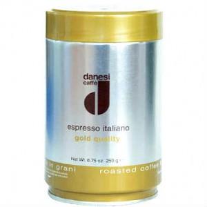 kofe-danesi-gold-250-g