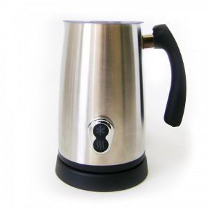 vspenivatel-moloka-milk-frother-sb-305a
