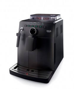 Автоматическая кофемашина GAGGIA NAVIGLIO