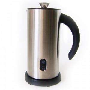 vspenivatel-moloka-milk-frother-SB-0803A