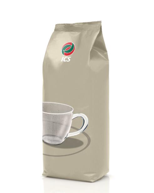 ICS кофейный напиток растворимый Латте