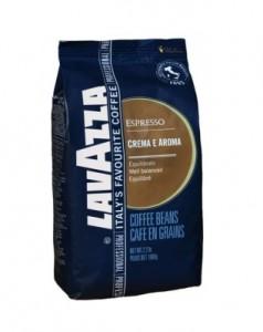 kofe-lavazza-zerno-crema-e-aroma-1kg