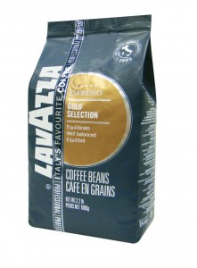 kofe-lavazza-zerno-gold-selection-1kg