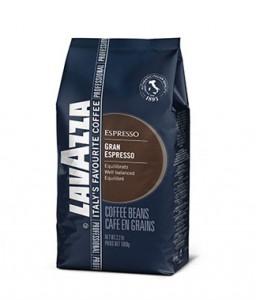 kofe-lavazza-zerno-gran-espresso-1kg