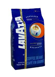 kofe-lavazza-zerno-gran-riserva-1kg