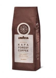 kofe-lavazza-zerno-kafa-forest-500g