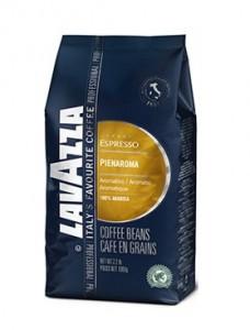 kofe-lavazza-zerno-pienaroma-1kg