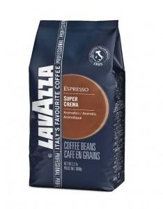 kofe-lavazza-zerno-super-crema-1kg