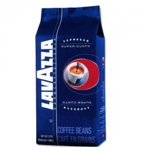 kofe-lavazza-zerno-super-gusto-1kg