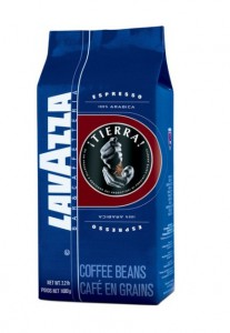 kofe-lavazza-zerno-tierra-1kg